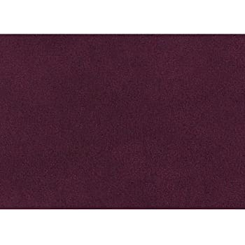 burgundy microfiber futon cover queen size proudly made in usa amazon    sage microfiber futon cover full size proudly made in      rh   amazon