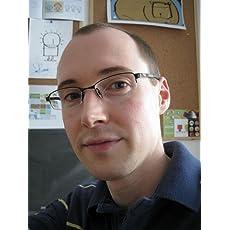 Simon Rickerty