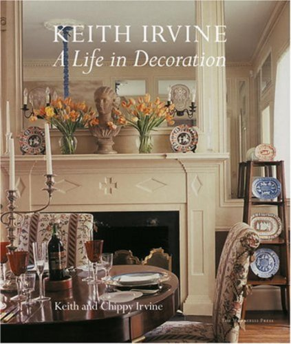 Keith Irvine: A Life in - Irvine Outlet