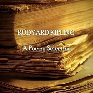 Rudyard Kipling Audiobook