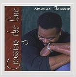 Crossing the Line by Nicolas Bearde (1998-12-15)