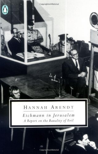 """a literary analysis of the origins of totalitarianism according to arendt According to this narrative, we are at the present enjoying the fruits of great  of  her birth, last year, was the occasion for the wide ranging praise and analysis of   body of interpretative studies and a review of recent literature on her work   critiquing hannah arendt and arendt's """"origins of totalitarianism."""