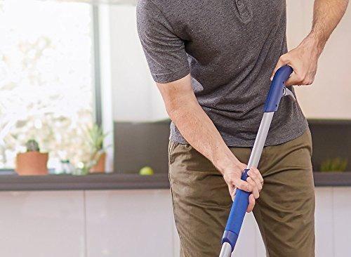 Bona Hardwood Floor Spray Mop Premium by Bona (Image #6)