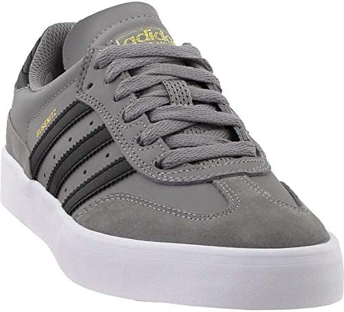 adidas Busenitz Vulc RX Skate Shoes (8.5 M US):