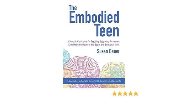 Apologise, social awareness for teens