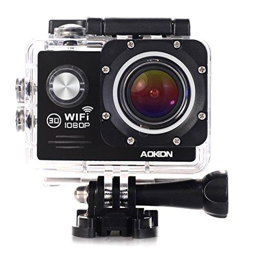 aokon-action-camera-sj7000-sports-waterproof-camera-1080p-12m-hd-helmet-motorcycle-underwater-cam-17