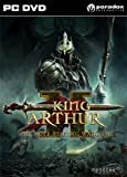 King Arthur 2 - Limited Edition (PC CD)