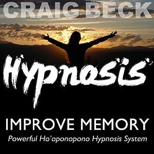 Improve Memory Speech