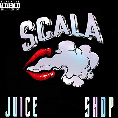 Juice Shop (feat. Sboss) (Juice Shop)