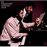 The Tony Bennett & Bill Evans Album [Expanded Edition]