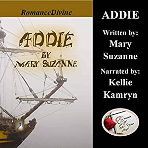 Addie Audiobook