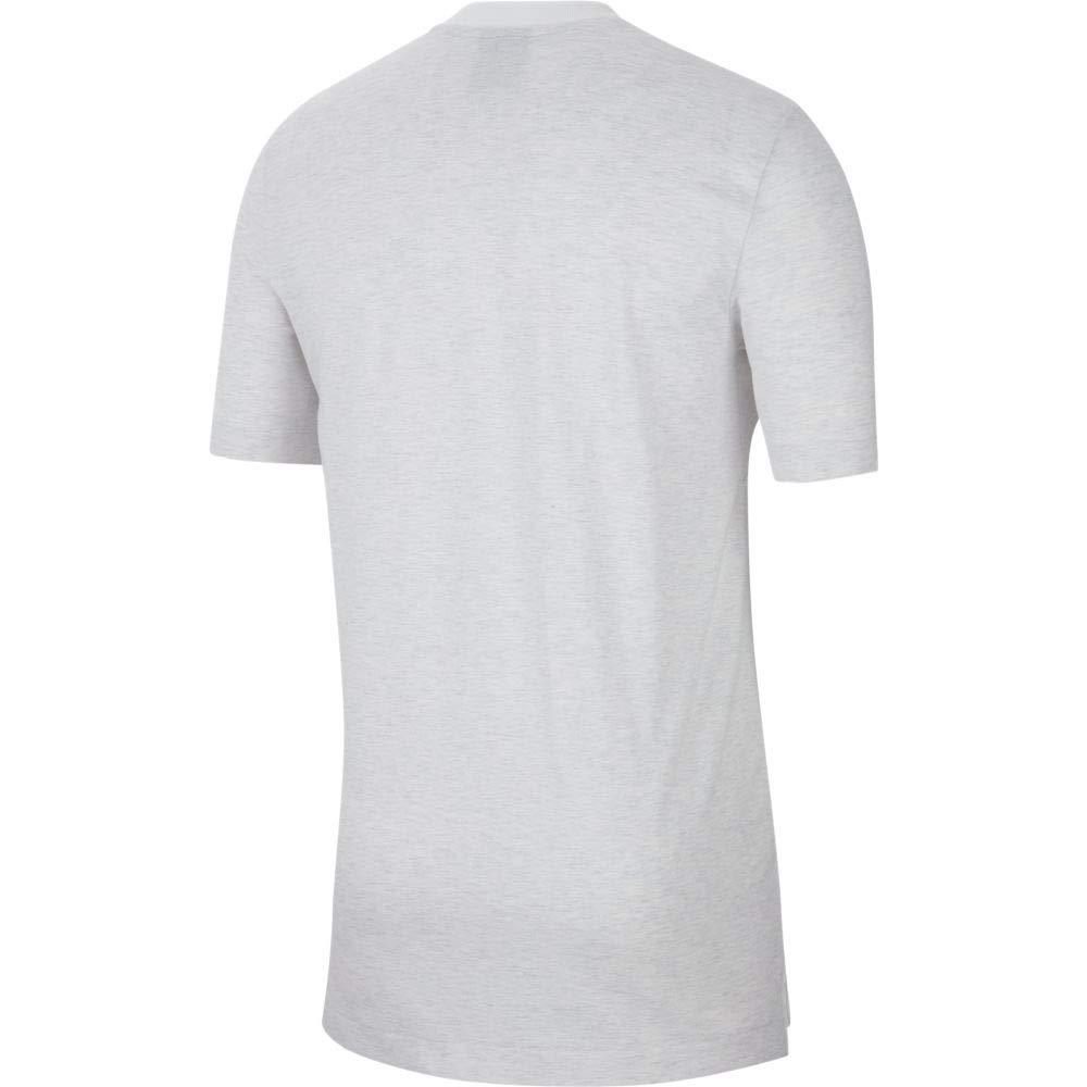 Nike PSG M NSW Modern GSP Aut Cl - Polo Hombre: Amazon.es ...