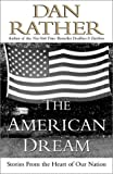 The American Dream is inherently inclusive, and has the power to strike a chord in all of us. It defines us as a people, even as we add to its meaning with each new chapter in our national experience and our individual actions. [This book] is the res...
