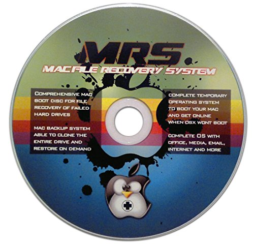 MRS Recovery Diagnostic Utilities Versions