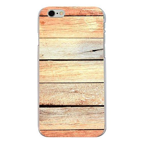 """Disagu Design Case Coque pour Apple iPhone 6 PLUS Housse etui coque pochette """"Holz No.4"""""""
