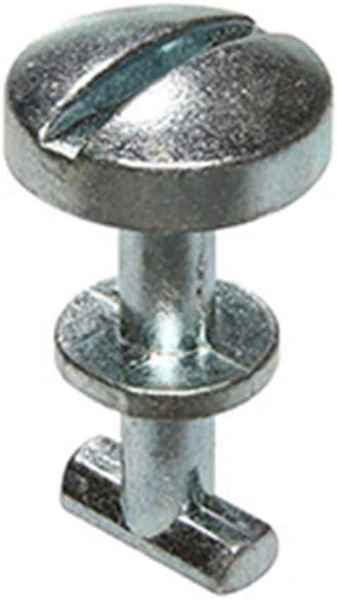 23,5 mm PIVOT DE MAINTIEN CAPOT MOTEUR CYCLO AR ADAPTABLE PIAGGIO 50 CIAO -SELECTION P2R