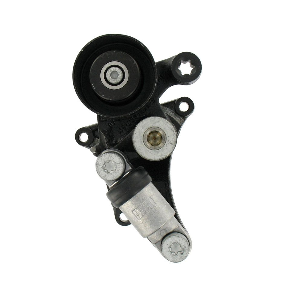 SKF VKM 38023 Multi-V tensioner kit VKM38023