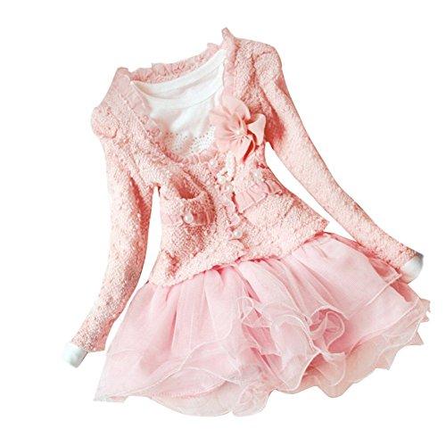 2pc formal dress - 3