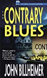 The Contrary Blues, John W. Billheimer, 0440235049