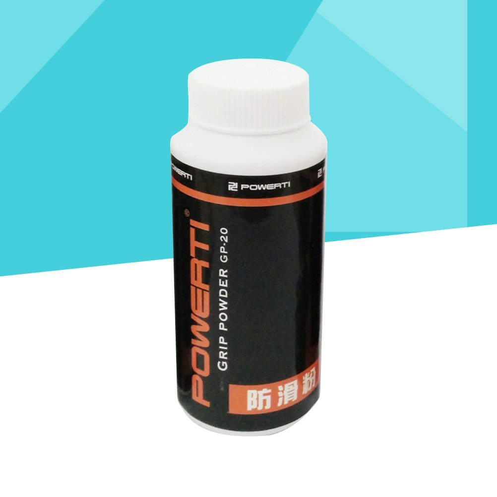 Clispeed Sport Chalk Ball Polvo de carbonato de magnesio Puro ...