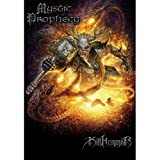 Mystic Prophecy: Killhammer (Limited Digipak + DVD) (Audio CD)