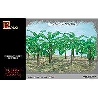 1/72 árboles de plátano (15)