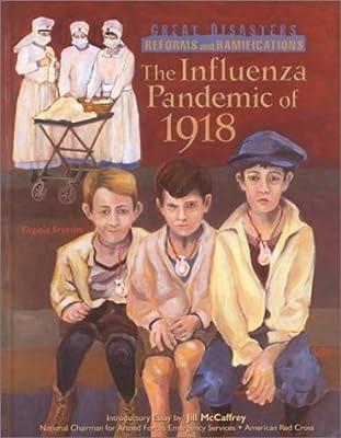 Image result for vintage pandemic