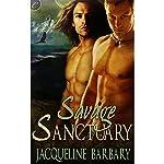 Savage Sanctuary | Jacqueline Barbary