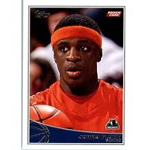 2009/10 Topps NBA Basketball Card #326 Jonny Flynn Minnesota Timberwolves MINT Condition