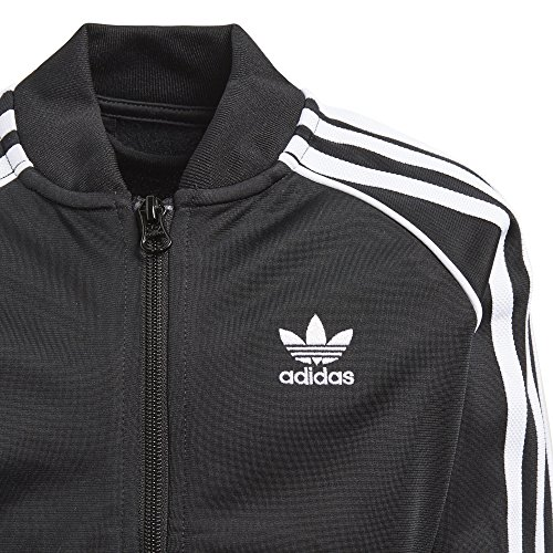 adidas-Originals-Big-Boys-Originals-Trefoil-Superstar-Tracksuit