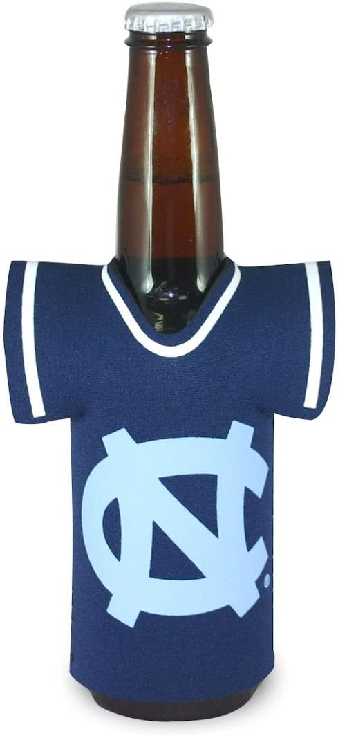 One Size Multicolor Kolder NCAA West Virginia Bottle Jersey