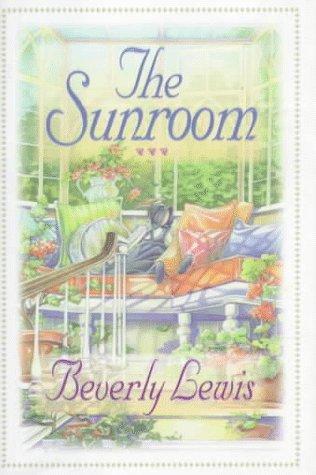 The Sunroom (The Sunroom)