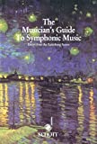 The Musician's Guide to Symphonic Music, Corey Field, 0930448561