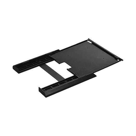 PassBeauty - Placa de cristal para impresora 3D (220 x 220 x ...