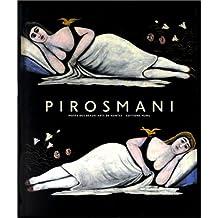 Pirosmani, 1862-1918