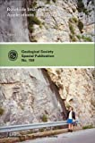 img - for Borehole Images: Application and Case Histories (Geological Society Special Publication) book / textbook / text book
