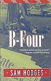 B-Four 9780817310493