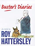 img - for Buster's Diaries book / textbook / text book