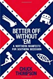 Better off Without 'Em, Chuck Thompson, 1451616651