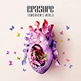 Tomorrow's World (Lilac Colored Vinyl) (Reissue)