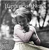 Happiness Always, Hulton Getty, 184072479X
