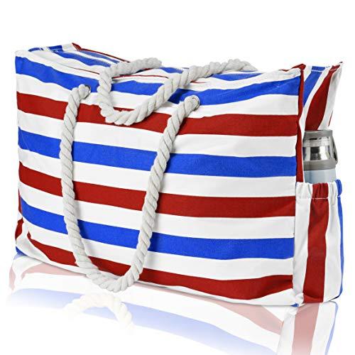 Waterproof Beach Bag, L22