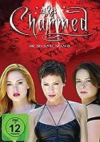Charmed - Zauberhafte Hexen - Season 6