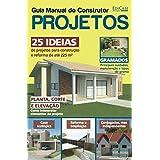 Projetos e Decoração - 29/06/2020