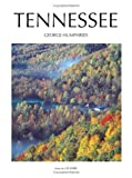 img - for Tennessee book / textbook / text book