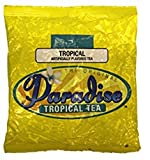 Paradise Tropical Tea, Original, 3oz Loose Tea (25 ct)