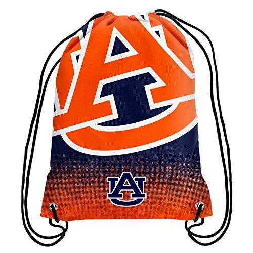 Auburn Gift - 8