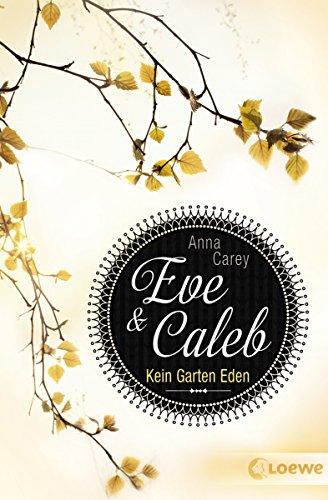 Mord im Garten Eden (German Edition)