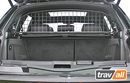 travall-pet-barrier-for-bmw-x5-2007-2010-2013-