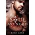 Soul Avenged (Sons of Wrath Book 1)